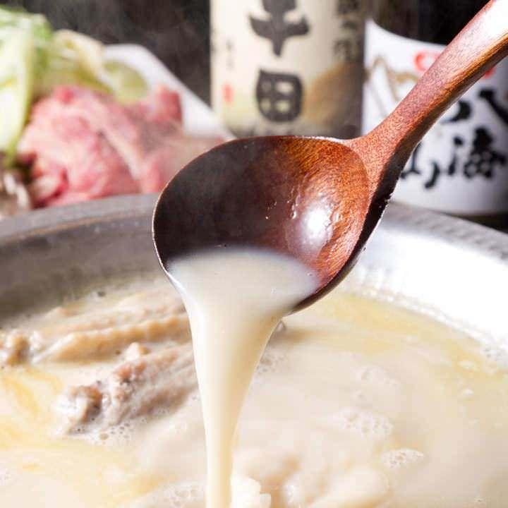 大井町の居酒屋【とりいちず 大井町西口店】で鶏料理